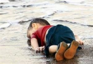 Bimbo_annegato_Siria_thumb400x275
