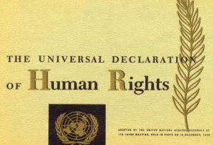 dichiarazione_universale-1948