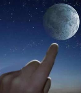 luna-dito2