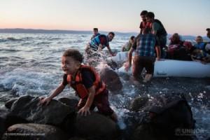 bimbo-migranti-siriani-Unhcr1-420x280