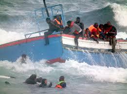 naufragi-migranti