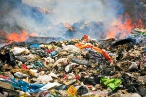 rifiuti-a-fuoco