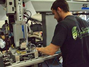 automazione-macchine-industriali-san-martino-in-rio