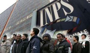 inps-immigrati1