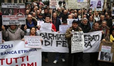 proteste-x-salva-banche