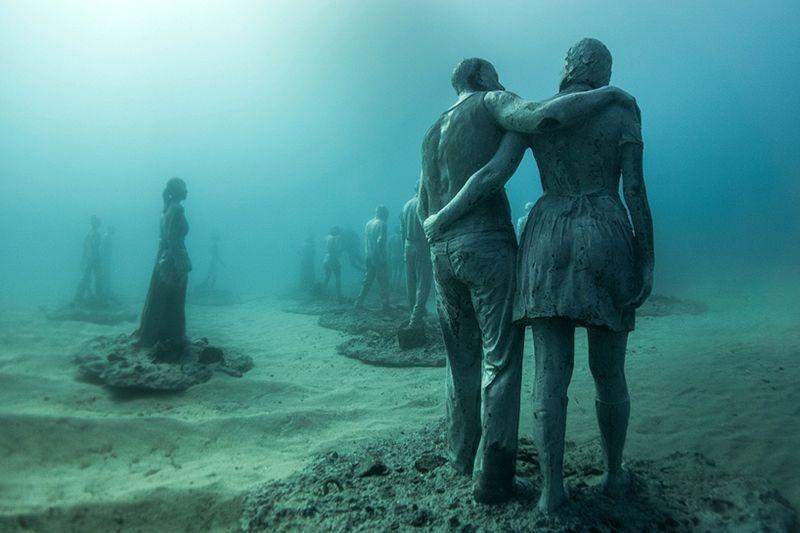 kanari-szigetek-muzeum-10-3
