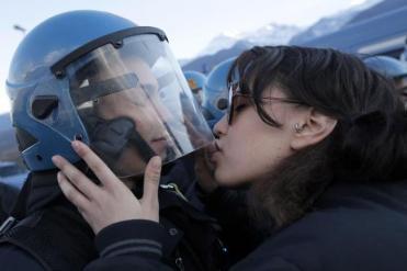 bacio-notav-281883